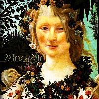 Advance Happy Birthday Shanyn(Mystic Mom)