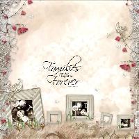 Together (2)