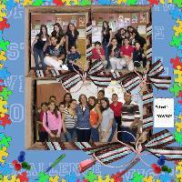 School Year 2008/2009