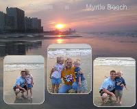 Myrtle Beach 8
