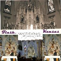 weddings 2