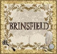 My Brinsfield History