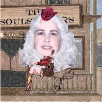 She's No Dolly Parton, But Close