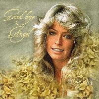Remembering Farrah