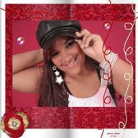 Samantha 04