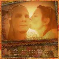 Life-Love -Kiss