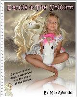 Darcie & The Unicorn