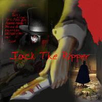 JackTheRipper