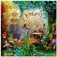 Faerie's Secret Garden