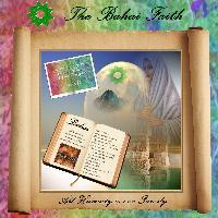 The Bahai Faith