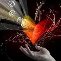 Heart challenge
