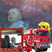 Jacob the Fireman