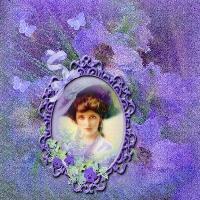 *Lavender Passions*