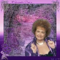 A Lavender Passion