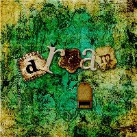 Dream On Scrap