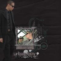 Urban Boy