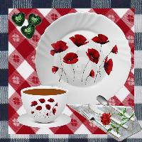 Morning Coffee Anyone!