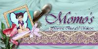 momos blog