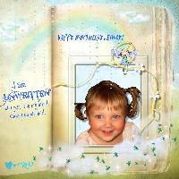 birthdayemily