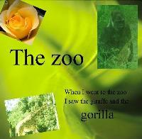 sams zoo