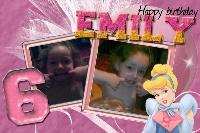 Emily 6
