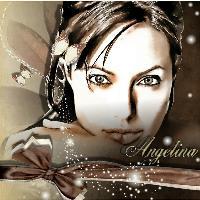 Angelina........