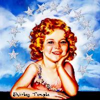 Famous Child Star