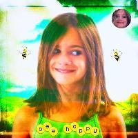 Colleen - Bee Happy