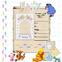 qp page for baby Blenman
