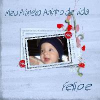 Felipinho III
