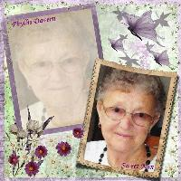 Sweet Nan