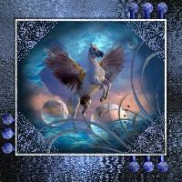 My Pegasus
