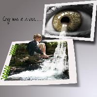 ~Cry Me a River~