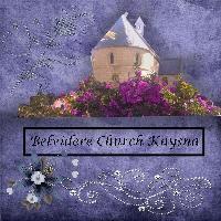 Belvidere Church Knysna