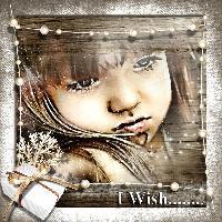 I  Wish...........