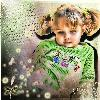 Im thinking......