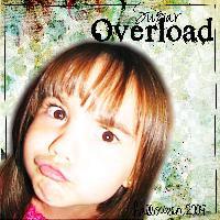 Sugar Overload