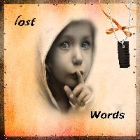 Lost Words2