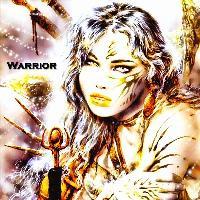 ~Fantasy Warrior~