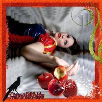 Fav Fairytale