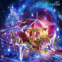 Cinderellla