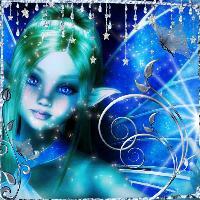 Fairy Dust..