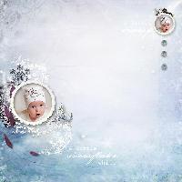 Winter Julian