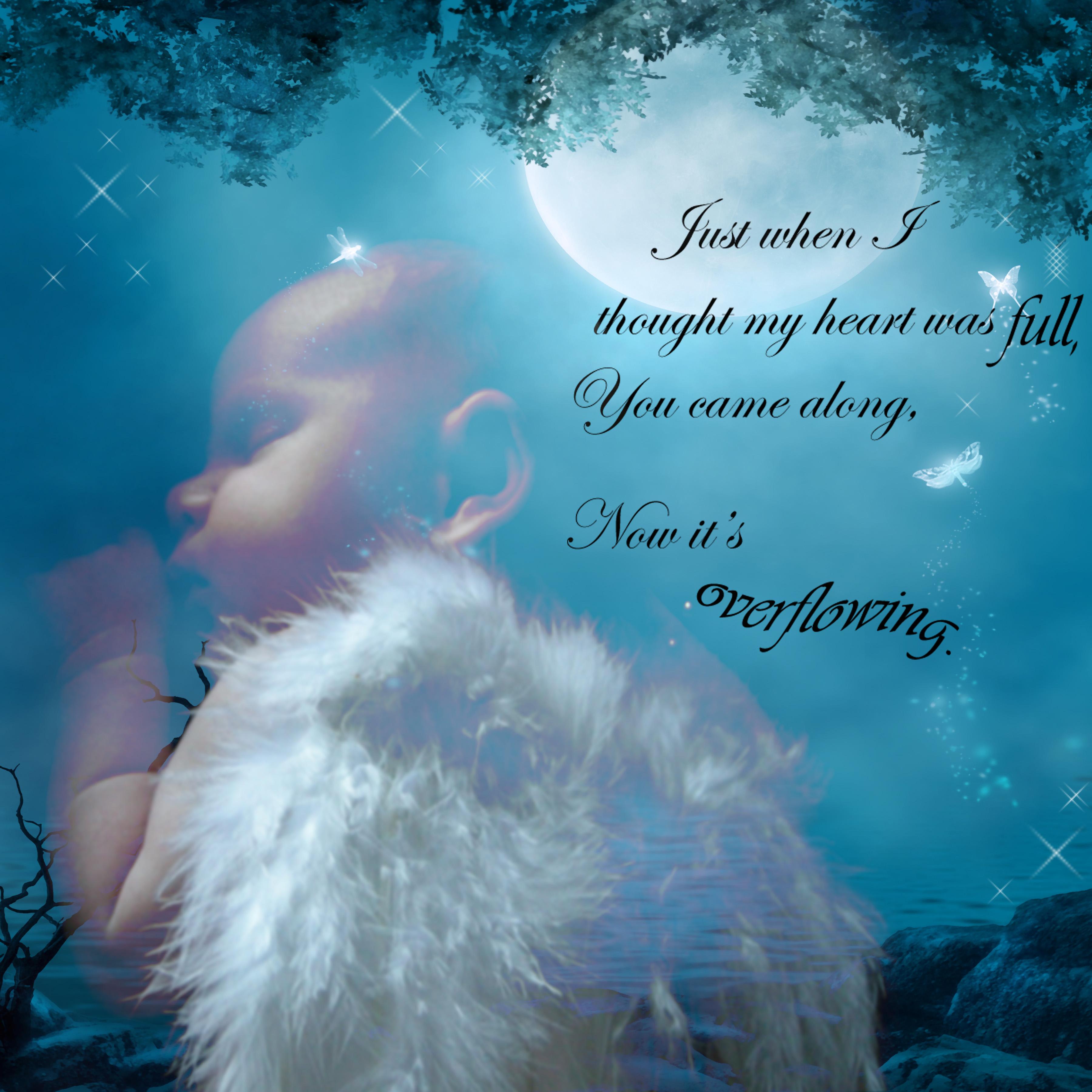 Darling Baby Boy Digital Scrapbooking At Scrapbook Flair
