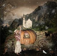 My Favorite Fairytale