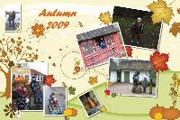Autumn09