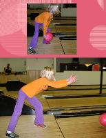 Emma Bowling