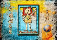 ~Peace On Earth~