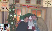 boyd101  & Chankla4 Christmas