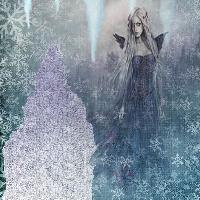 winterfairy